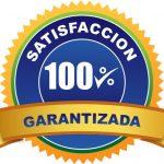 satisfaccion-garantizada-1
